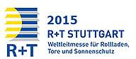 R&T Stuttgart