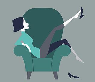 Rollläden helfen Ihnen ihre Privatsphäre zu schützen